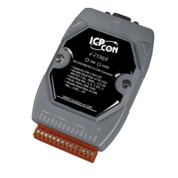 RS232 to CAN Converter, -30 ~ 80 C