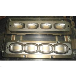 Soap Molds For Stamper