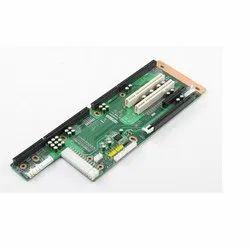 PCE-5B05-02A1E PCI Express Backplanes