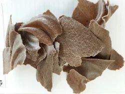 Ground Nut Oil Cake, Packaging Type: Plastic Bag