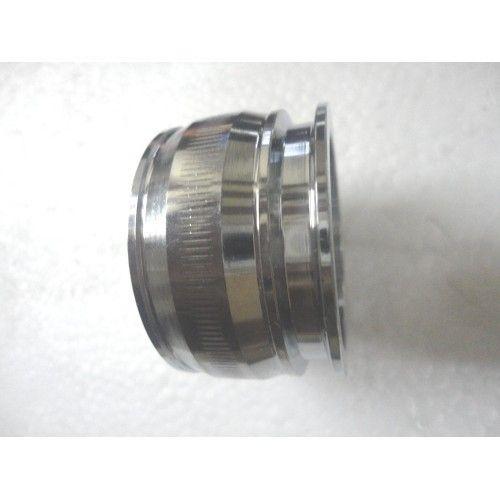 Spare Parts Of Band Sealer - Vertical Band Sealer (MS & SS