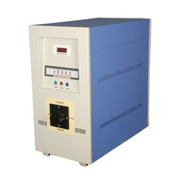 Industrial Three Phase Inverter