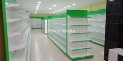 Display Rack Madurai