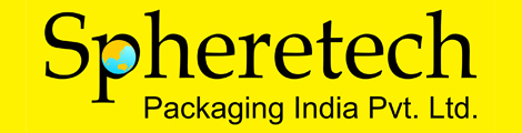Spheretech Packaging India Private Limited