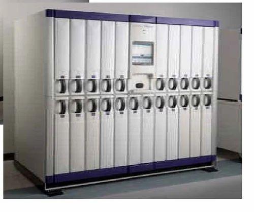 Automated Microbial Detection System, माइक्रोबियल आइडेंटिफिकेशन सिस्टम,  माइक्रोबियल आइडेंटिफिकेशन प्रणाली - MMDS Scientific, Kolkata | ID:  17977524173