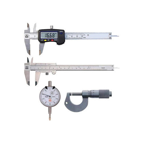Mitutoyo Measuring Instruments : Mitutoyo measuring instruments at rs piece