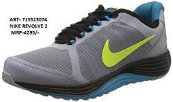 Nike Revolce Shoes