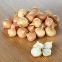 Baby Onions