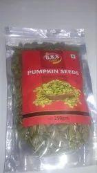 GKS Gold Pumpkin Seeds