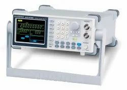 AFG-2100 & AFG-2000 Arbitrary Function Generator