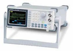 AFG-2100 & AFG-2000 Arbitrary Function Generator