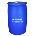 Di Methyl Acetamide