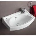 Hindware Compact  Wall Hung  Wash Basin
