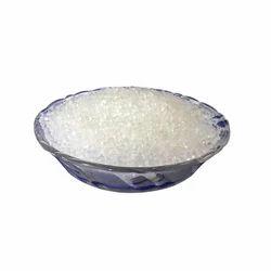 White Granules Silica Gel