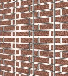 Mosaic Wall Tile
