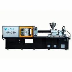 Injection Molding Machines In Vadodara इंजेक्शन मोल्डिंग