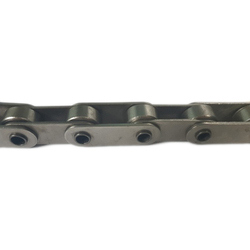 Corrosion Resistance SS Roller Chain
