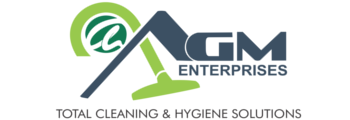 AGM Enterprises
