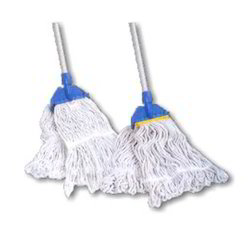 Indo Hygiene Kent Mop with Handle
