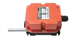 Worm Drive Limit Switches Manufacturers
