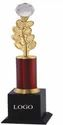 Customized Trophies