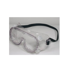Chemical Safety Goggles