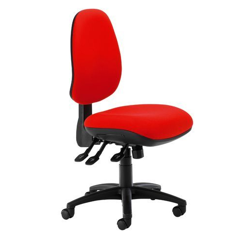 Cool Office Chairs Red Office Chairs Manufacturer From Mumbai Ncnpc Chair Design For Home Ncnpcorg