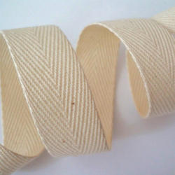 2 inch UTKAL Webbing Tapes, for Packaging