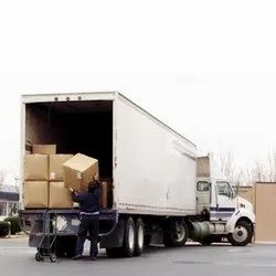 Household Item Packers Movers, Client Side