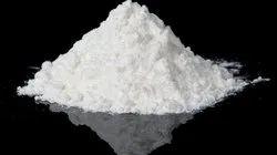 Sodium Dihydrogen Phosphate