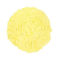 Sulphur Powder, Purity: See Attachment Of Coa, Packaging Type: Bag