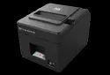 TVS 3160 Gold Receipt Printer