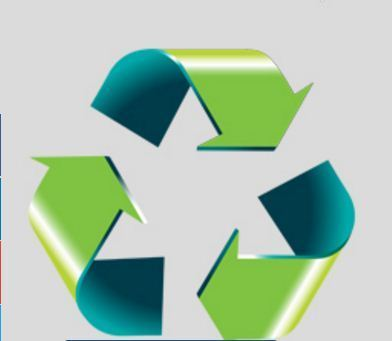 R2 Responsible Recycling Certification Consultancy Services - Aspect ...