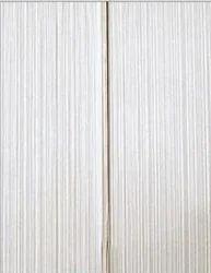 WM-653 PVC Wall Panel