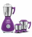 Mixer Grinder Domestic