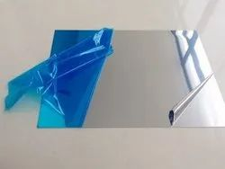 Aluminium Reflective Sheet