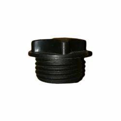 K. R. Jyoti Black Carbon Brush Holder Caps