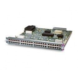 Cisco WS-X6148A-GE-TX Module