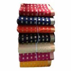 Fancy Cotton Fabrics