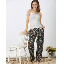 Stylish Ladies Pyjama