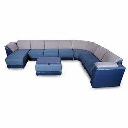 Sofa In Thane सोफा थाणे Maharashtra Get Latest Price