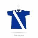 Stylish Half Sleeve T-Shirt
