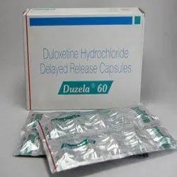 Duzela 60