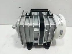 Electromagnetic Compressor Air Pump (ACQ-005)