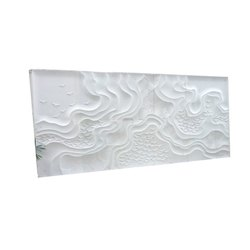 Grc Ceiling Panels | Taraba Home Review