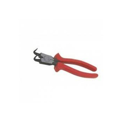 Taparia Circlip Pliers Insulated with Thick C.A Sleeve