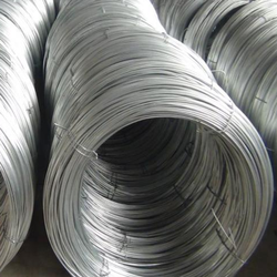 ISI Certifications For Mild Steel Wire