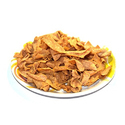 Roasted Nachni Chips