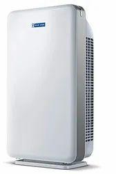 Blue Star Air Purifier HEPA UV