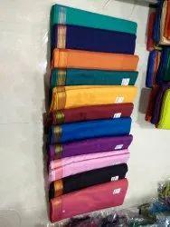 Mangalgiri South Cotton Fabrics